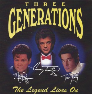 3gencdcover